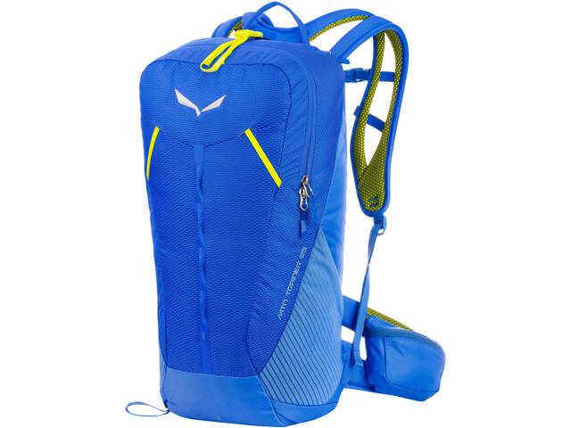 SALEWA MTN Trainer 25 Backpack nautical blue